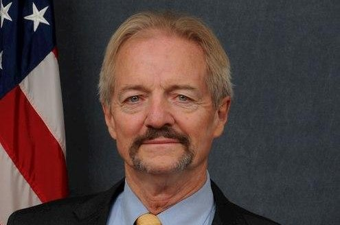 A federal judge has removed William Perry Pendley from his post as acting director of the Bureau of Land Management after serving in the role for 424 days. Photo courtesy of Bureau of Land Management