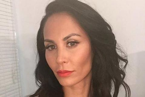 Jules Wainstein on August 3. The reality star will reportedly depart The Real Housewives of New York. Photo by Jules Wainstein/Instagram