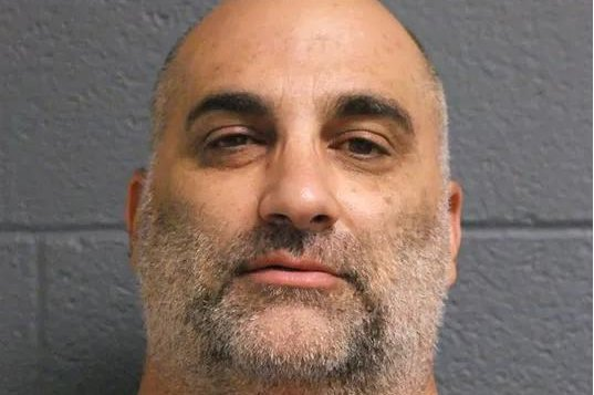 A three-judge Michigan Court of Appeals panel ruled Wednesday that the MGM Grand Detroit casino was not liable for the loss of $6 million investors gave for construction projects to Gino Accettola, who gambled it away at the casino. Photo courtesy of Michigan Department of Corrections