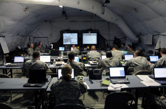 Deputy Defense Department Secretary Kathleen Hicks announced an initiative on Tuesday to better inform combatant commanders on the uses of artificial intelligence and data management. Photo courtesy of U.S. Army