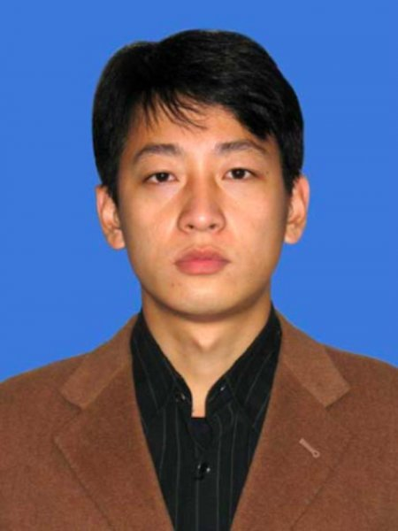 The U.S. government charged and sanctioned North Korean computer programmer Park Jin Hyok for his alleged involvement with the government-sponsored hacking team known as the Lazarus Group, suspected of carrying out high-profile cyberattacks between 2014 and 2017. Photo courtesy of U.S. Department of Justice