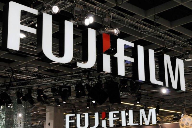 Japan's Fujifilm will take majority control of Xerox. Photo by Mauritz Anan/EPA