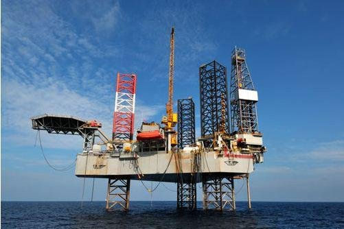 Lundin Petroleum selling Indonesian assets, but maintains focus on production operations offshore Malaysia. Photo courtesy of Lundin Petroleum.