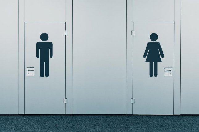 The Obama administration plans to issue a letter instructing public schools to allow transgender students to use the bathroom for the gender they identify with. Photo by igor.stevanovic/Shutterstock