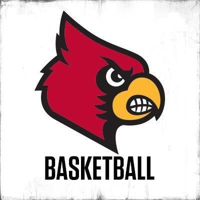 Louisville Cardinals Basketball Twitter