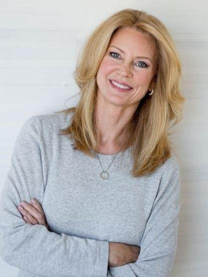The complaint of radio host and psychotherapist Wendy Walsh, that she was sexually harassed by Fox News commentator Bill O'Reilly, is under investigation, parent company 21st Century Fox announced. Photo by Christina Gandolfo/Wikipedia