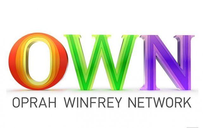 (Oprah Winfrey Network)