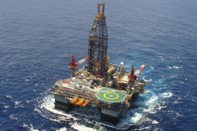 Houston's Talos Energy makes 'significant' find in Mexico's waters