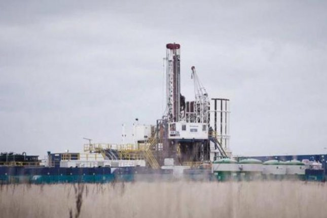 New measures to back British shale gas exploration