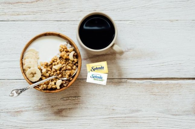 The European Food Safety Authority, or EFSA, confirms sucralose, the sweetener in Splenda, is safe and does not cause cancer. Photo by Heartland Food Products Group