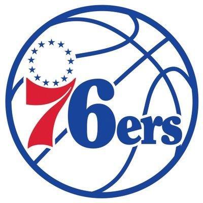 Philadelphia 76ers Twitter