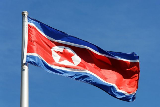 North Korea has detained a South Korean NYU student. Photo by Katherine Welles/Shutterstock