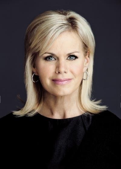 Former Fox News host Gretchen Carlson has settled her sexual harassment lawsuit against her former employer 21st Century Fox over allegations former Fox News CEO Roger Ailes slashed her salary, cut down her television appearances and ultimately fired her as retribution for her refusal to accept sexual advances. 