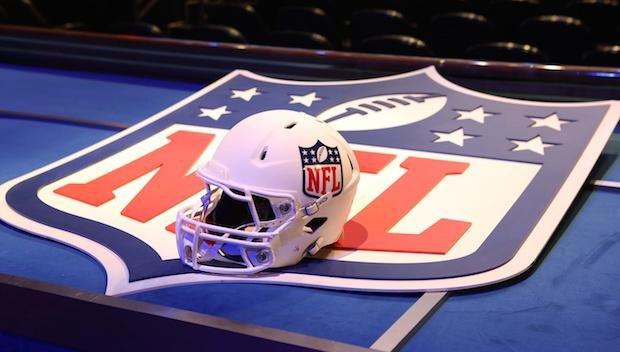 NFL Football Twitter