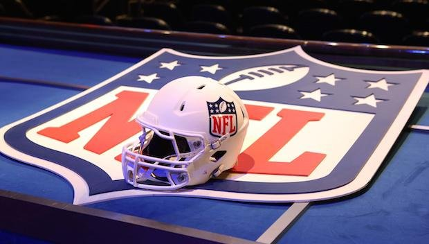 National Football League looking into modifying, not eliminating, kickoffs