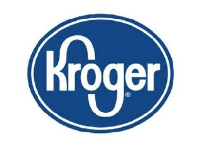 Supermarket chain Kroger announced Monday it will hire about 10,000 people in 2017. Image courtesy of Kroger Company