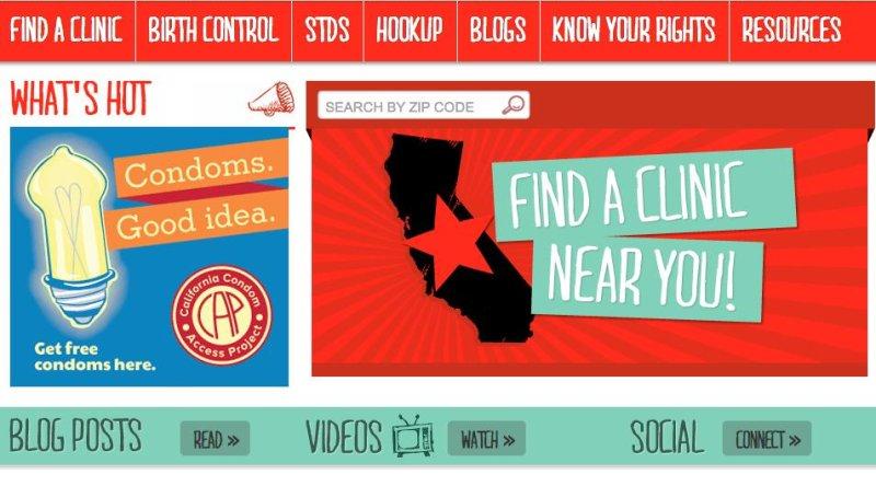 Teens condom pics free pics 348