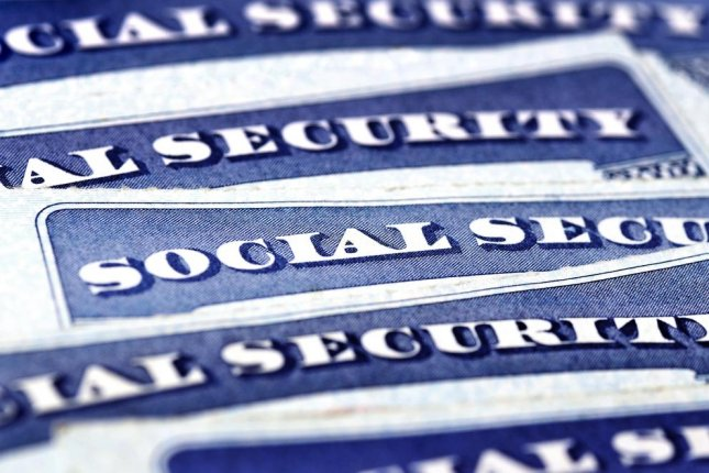 Federal spending on healthcare-related programs like Medicare and Medicaid surpassed spending on Social Security in 2015, the Congressional Budget Office said in a 10-year fiscal outlook released Monday. Photo by Lane V. Erickson/Shutterstock