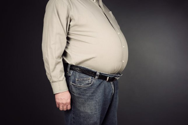Approaching obesity as partially caused by an addiction to food could help doctors better treat the condition. Photo by Suzanne Tucker/Shutterstock