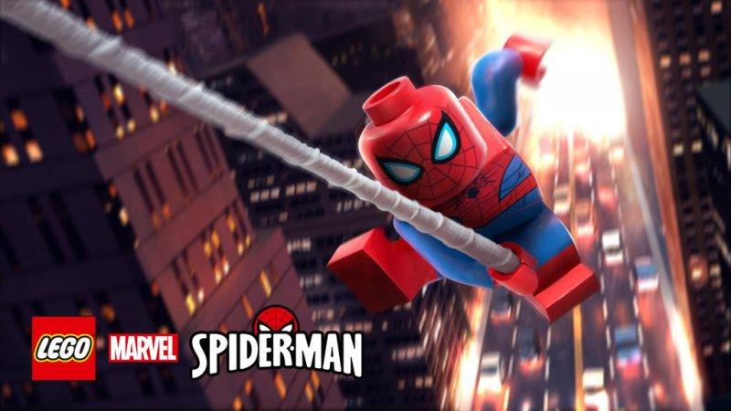Image courtesy of Marvel Entertainment
