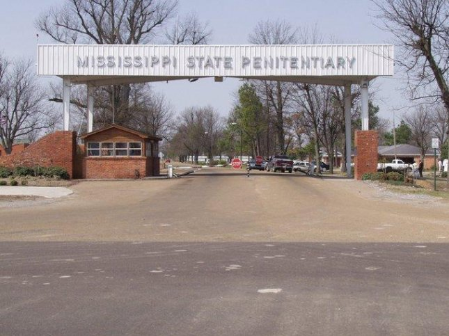 There have been at least seven violent deaths at Mississippi correctional facilities in the past month. Photo courtesy of Mississippi Department of Corrections/Twitter