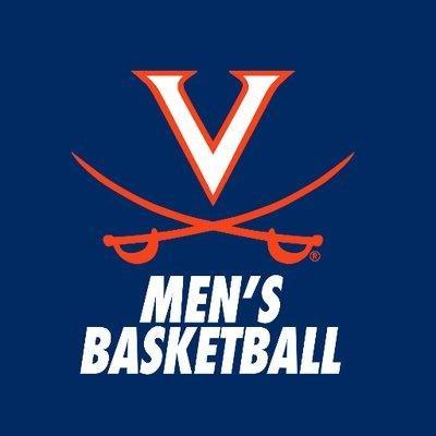 Virginia Cavaliers Basketball Twitter