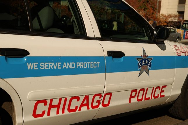 Last month was the deadliest January in Chicago for homicides since 2000, according to statistics that showed 51 people killed during 2016's opening month. The toll was 22 victims more than were killed in January 2015 (29) and more than twice the number killed in 2014 (20). Additionally, police said at least 292 people were shot during the month. Photo by Keith Levit/Shutterstock