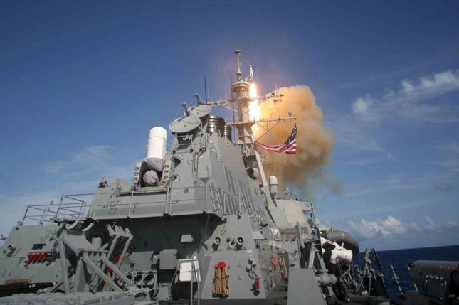 Missile Defense Agency contracts for Aegis 6 0 modeling