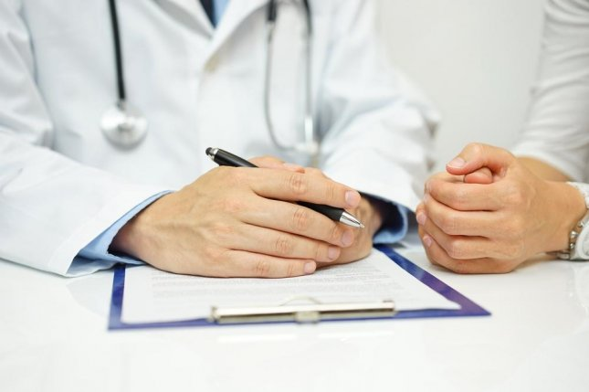 Doctors should run more tests on patients who report seemingly unfounded concerns about their health, say researchers at Rice University, who found the feelings of poor health are more indicative of long-term illness than often thought. Photo by Bacho/Shutterstock