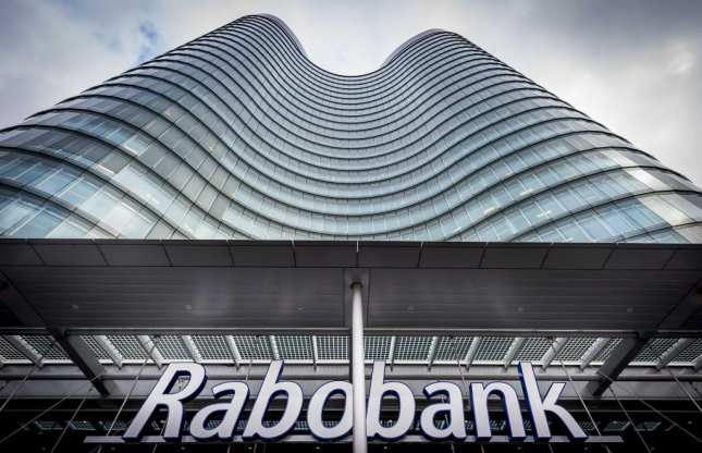 Rabobank to pay $369 settlement on Mexican drug money laundering charges