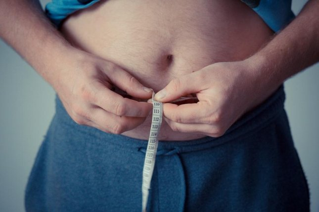 Intermittent fasting may help fight obesity
