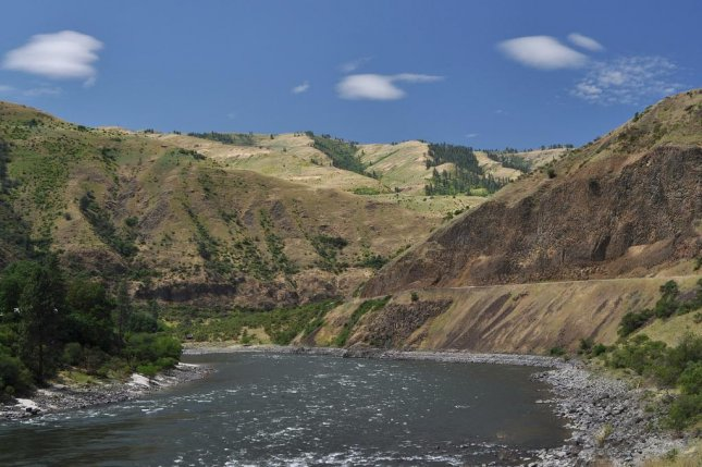Humans arrived in Americas earlier than thought, new Idaho artifacts suggest