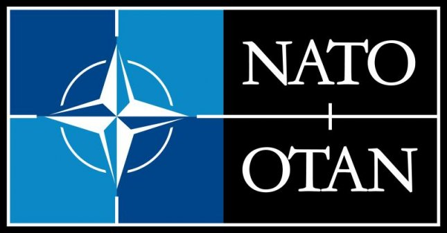 NATO troops will meet in Ukraine for military exercises. (CC/ NATO)