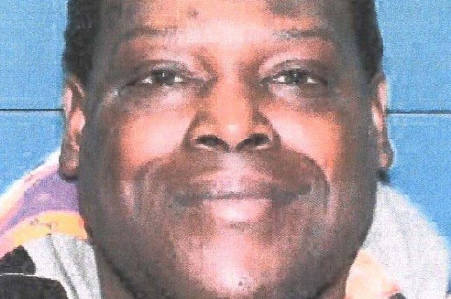 The body of MichaelWilliams was found Wednesday in rural Kellogg. Photo courtesy of Iowa Department of Public Safety