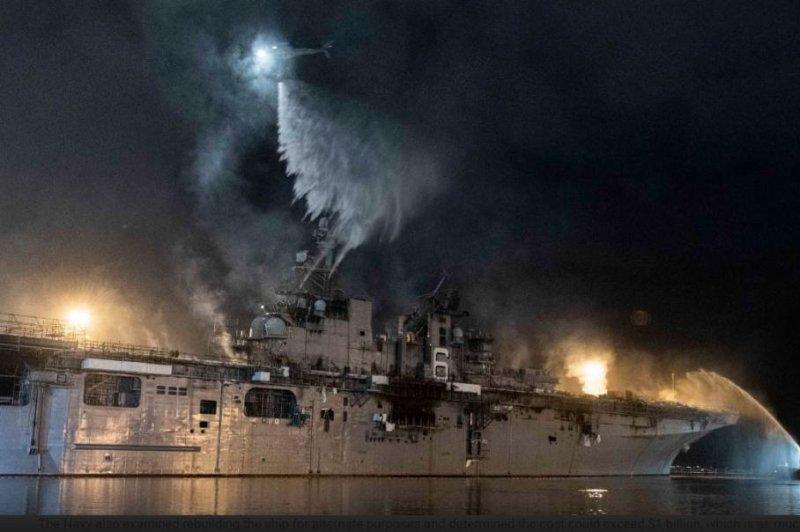 https://cdnph.upi.com/svc/sv/i/8881613592371/2021/1/16135930184408/Dismantling-of-USS-Bonhomme-Richard-to-begin-in-April.jpg