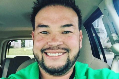 Jon Gosselin 'very upset' by Kate's remarks about son Collin