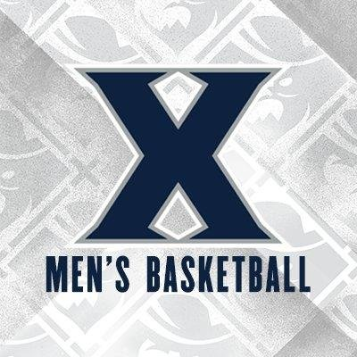 John's peculiar season ends with loss to Xavier in Big East tourney