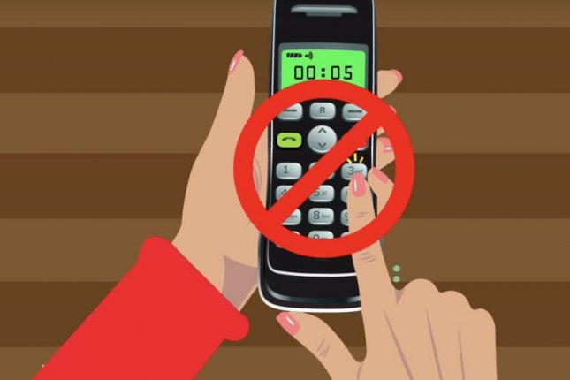 Beware of One-Ring Robocall Scam