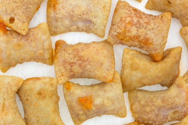 Pizza roll fight ends in arrest for N.C. couple