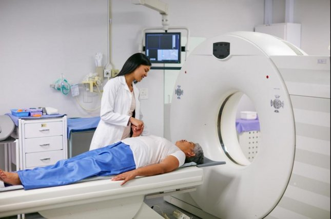 Researchers have found in a recent study that MRIs appear to be safe for patients with cardiac implantable electronic devices, even for chest imaging. Photo courtesy Intermountain Medical Center Heart Institute