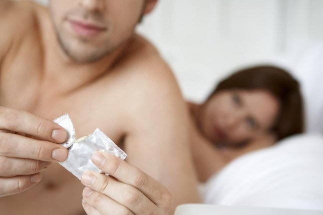 Men With Persistent Difficulty May Require Condom Skills Education