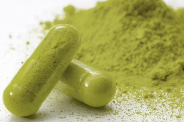 Image result for Kratom for Type 2-Diabetic People
