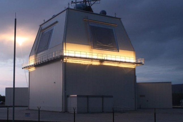 Japan has suspended plans to deploy the Aegis Ashore system for missile defense. Photo courtesy of Lockheed Martin
