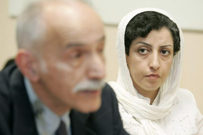 United Nations experts call on Iran to release activist with COVID-19