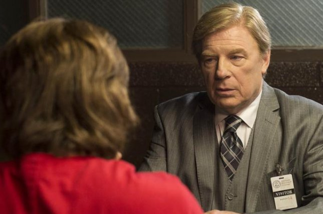 Michael McKean in Better Call Saul. Photo courtesy of AMC