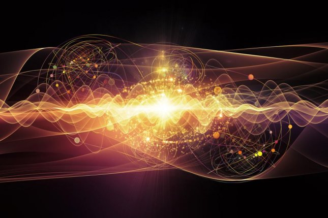 Scientists Discover New Link Between >> Scientists Discover New Form Of Light Upi Com