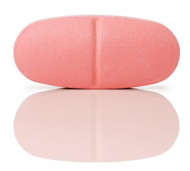 Womens viagra