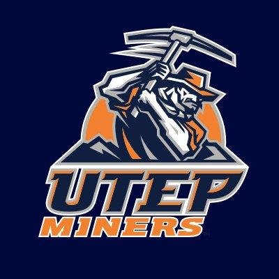 UTEP Miners Athletics Twitter