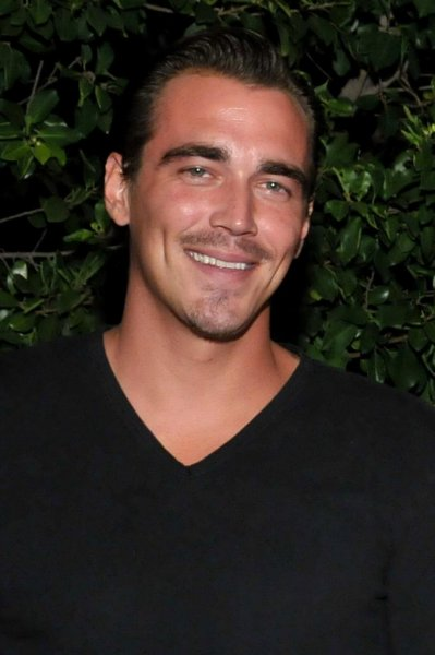 Actor and TV personality Clark James Gable -- known professionally as Clark Gable III -- died in Dallas Friday. He was 30. Photo by Glenn Francis, courtesy of Wikipedia Commons