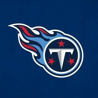 Tennessee Titans Twitter